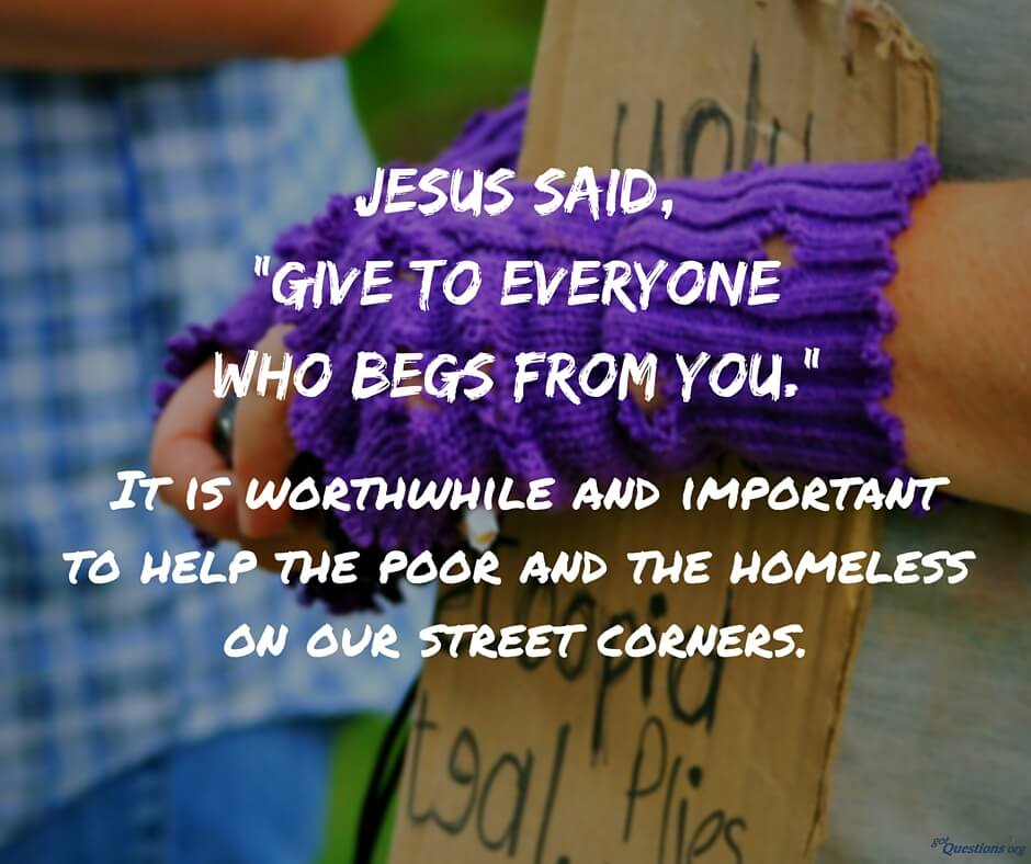 "should you give money to street beggars? essay Essay on ""a street beggar or an indian beggar"" complete essay for class 10, class 12 and graduation and other classes  there are several types of street beggars."