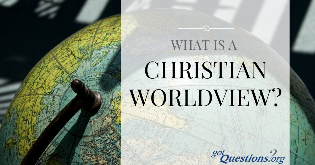 a personal christian worldview essay Christian worldview essay knowing what a worldview is makes it easier to understand what a christian worldview is bible, christ, christian, christianity.