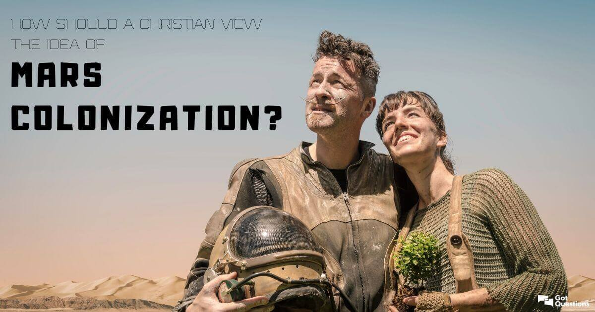 Radiometrische datierung christian view