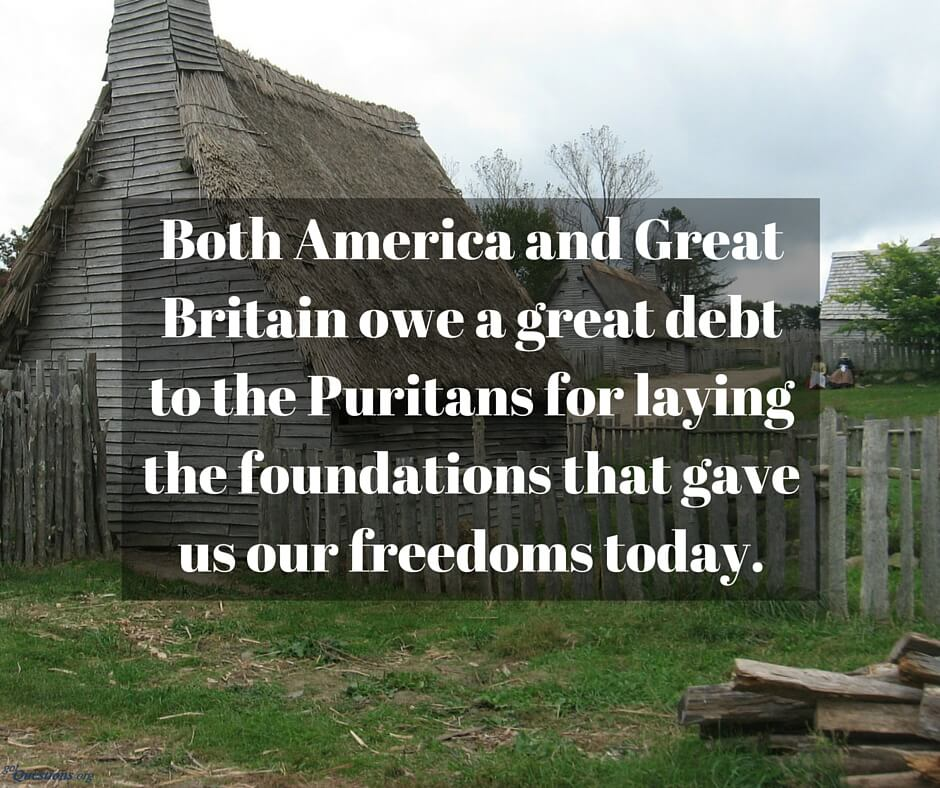 the puritans Recent examples on the web the stigma is part of a creeping puritanism that has stifled the arts in egypt in recent decades — declan walsh, new york times, foreign belly dancers.