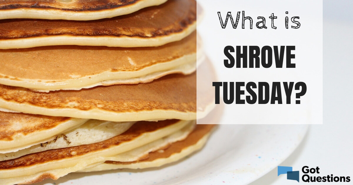 shrove tuesday - photo #6