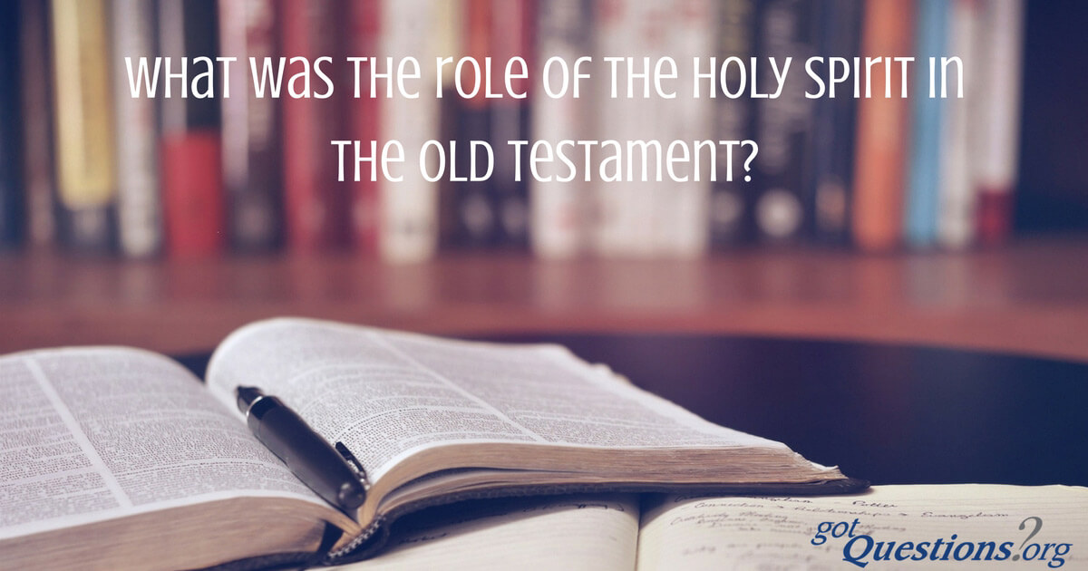 old testament essay questions 3 this set of four volumes has become my place of first reference for all topics in ot studies house, paul r old testament theology downers grove: ivp, 1998.