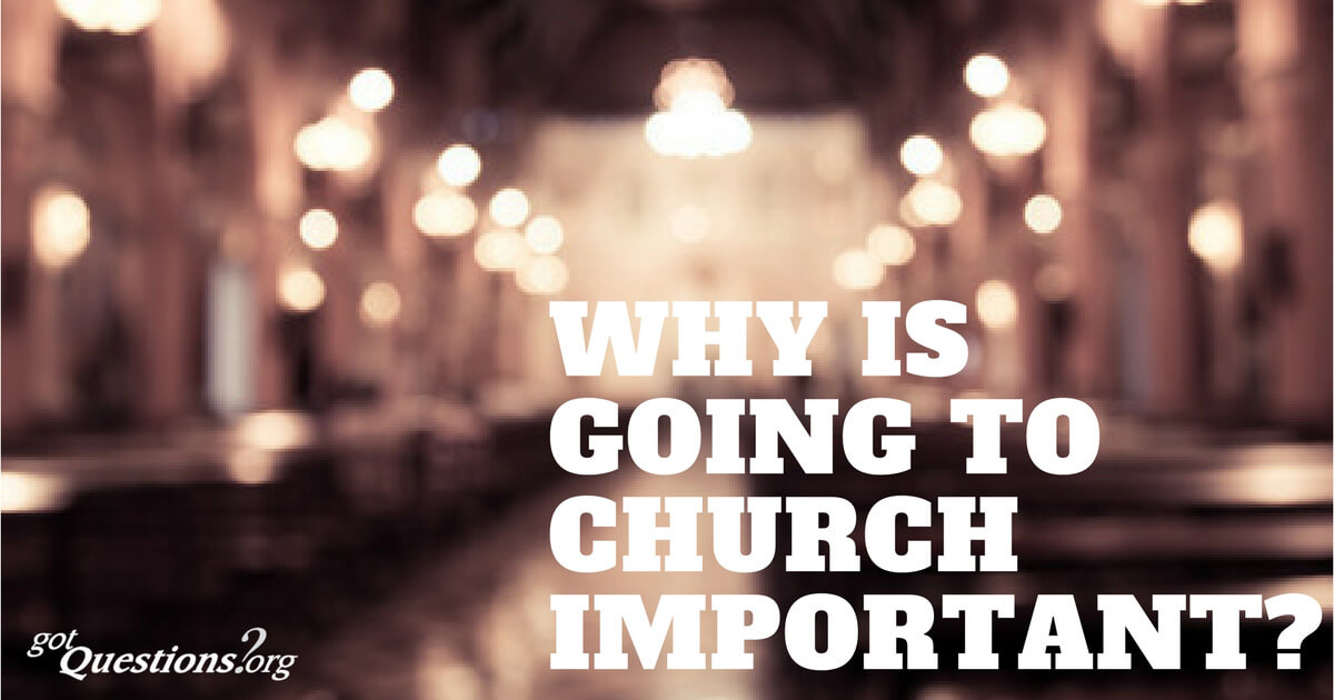 essay importance going church If churches and cathedrals once stood at the top of the architectural  but who  are these new churches' parishioners, and what sort of worship is going on   the largest and most important contemporary art exhibition in the.