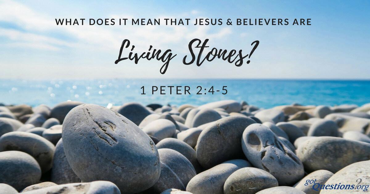 Scripture not found.