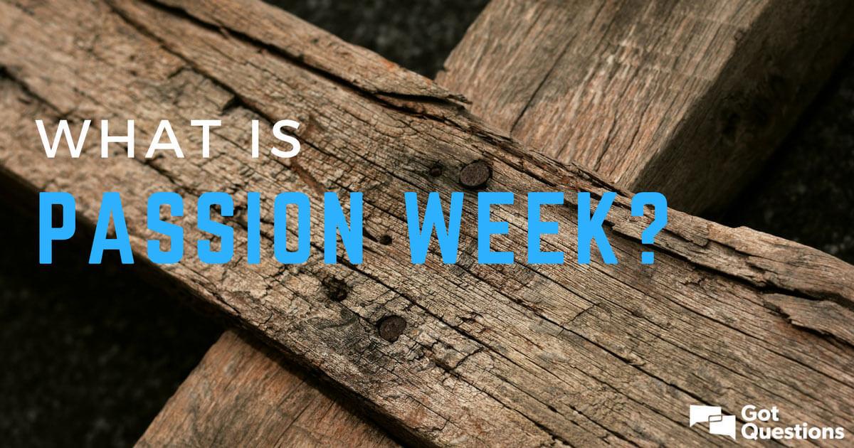 10 Ways To Display Passion