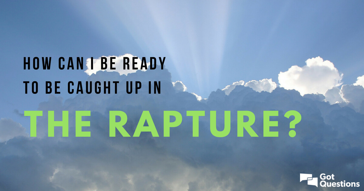 Make Certain You Will Be Ready For Nearly