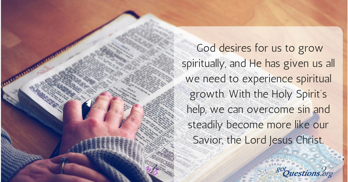 our spiritual growth When assessing our spiritual growth, we can fall into the trap of thinking quantitatively rather than qualitatively with respect to god's laws, the quantitative parts tend to be easier often, the letter of the law is seen as quantitative, while the values of the law are seen as qualitative.