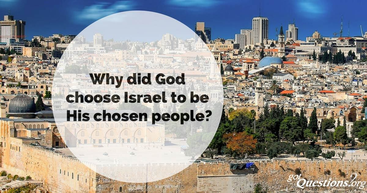 Image result for Israel Jehovah's chosen people