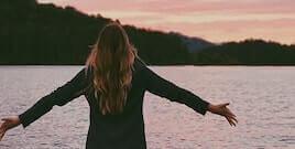 Wie kann ich ewiges Leben erhalten?