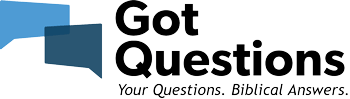 Got Questions Logo