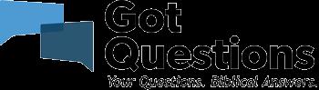 Got Questions Logo