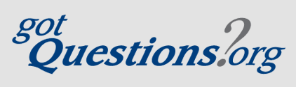 'Got Questions' from the web at 'https://www.gotquestions.org/img/mlogo.png'