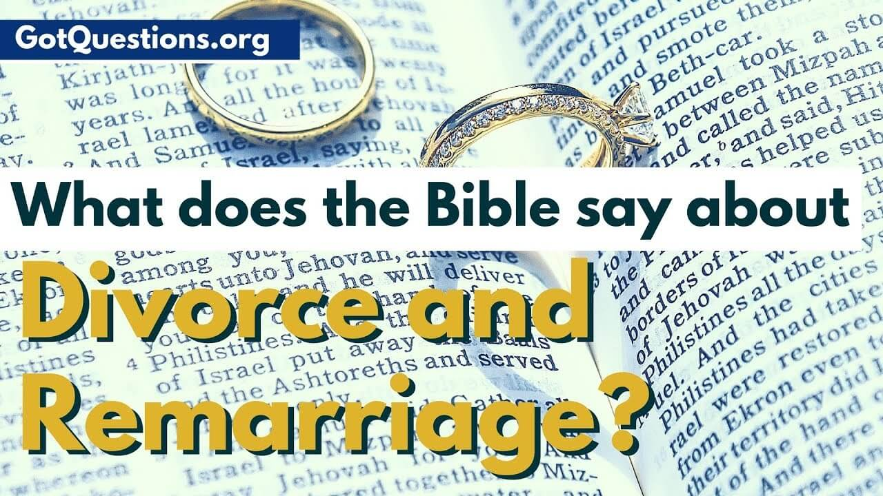 what does the bible say about forgiving adultery