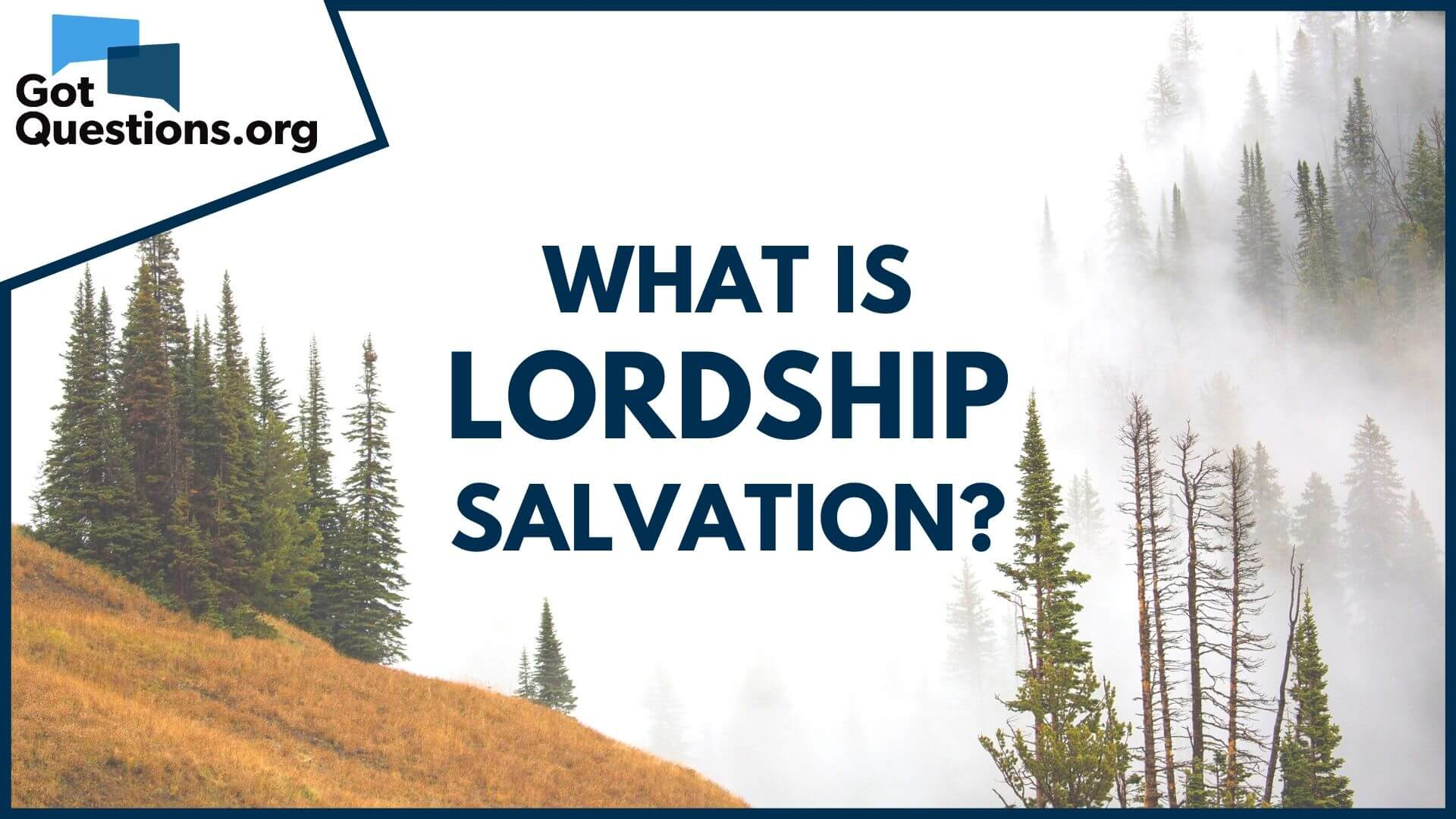 absolutely free a biblical reply to lordship salvation